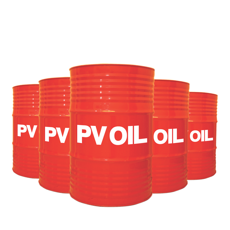 PV CUTTING OIL