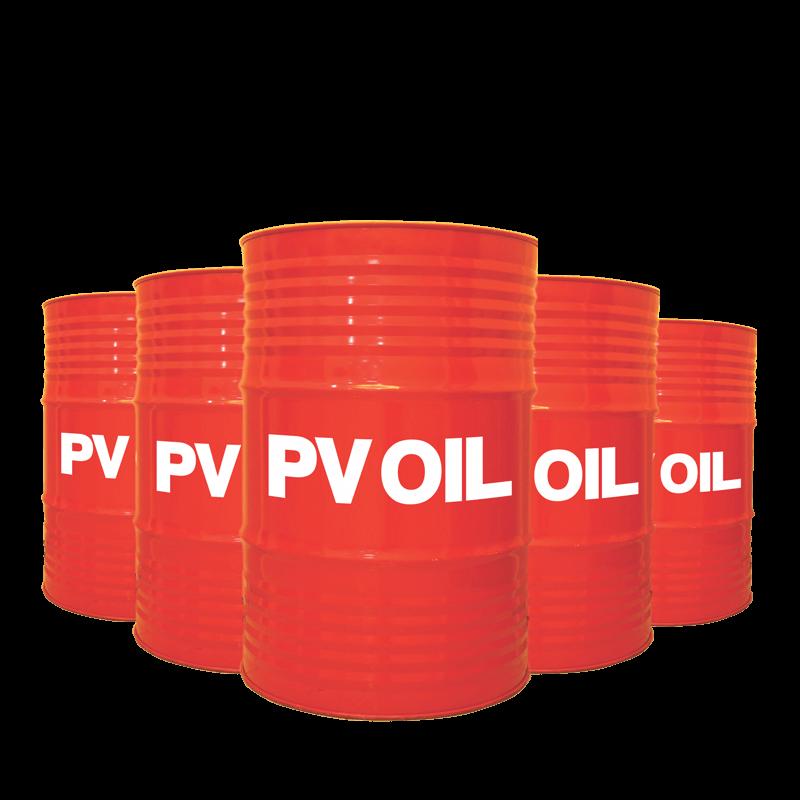 PV HYDRAULIC VG 68M